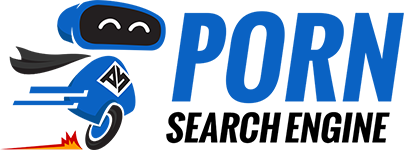 Porn Search Engine